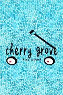 Cherry Grove Fire Island