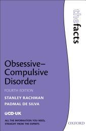 Obsessive-Compulsive Disorder: Edition 4