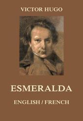 Esmeralda: English/French eBook Edition