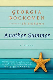 Another Summer Book