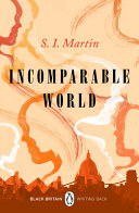 Download Incomparable World Book
