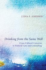 Drinking from the Same Well PDF