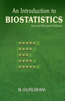Biostatistics  An Introduction To 2e PDF