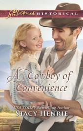 A Cowboy of Convenience