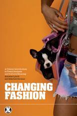 Changing Fashion PDF