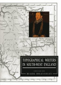 Topographical Writers In South West England