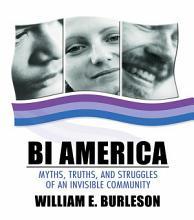 Bi America PDF