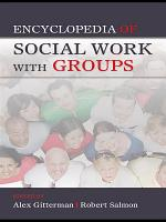 Encyclopedia of Social Work with Groups PDF