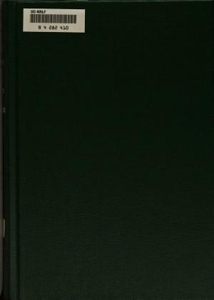 Proceedings of the Koninklijke Nederlandse Akademie van Wetenschappen. Series B, Palaeontology, geology, physics, and chemistry