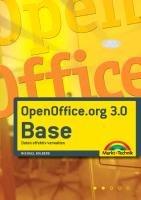 OpenOffice org 3 0   Base PDF