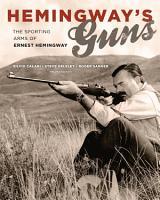 Hemingway s Guns PDF