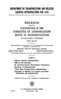 Federal Aviation Adm PDF