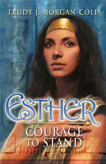 Esther Book