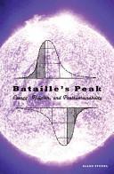 Bataille's Peak