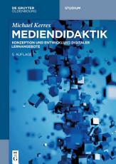 Mediendidaktik PDF