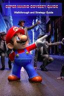 Super Mario Odyssey Guide