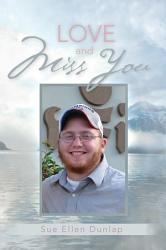 Love And Miss You Book PDF