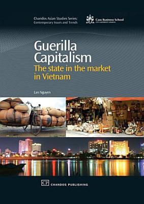 Guerilla Capitalism