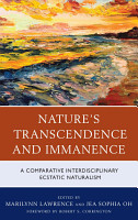 Nature s Transcendence and Immanence PDF