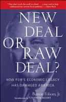 New Deal Or Raw Deal  PDF