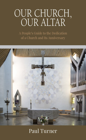 Our Church, Our Altar