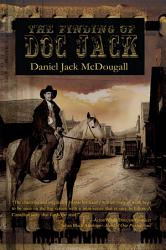 The Finding Of Doc Jack Book PDF