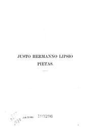 Scriptorum rhetoricorum fragmenta: Gr. collegit ...