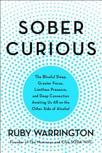 Sober Curious Book