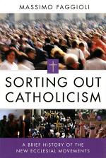 Sorting Out Catholicism