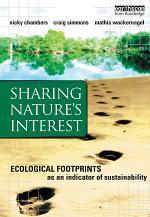 Sharing Nature's Interest