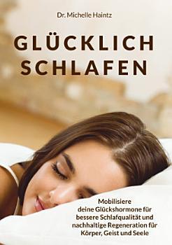 GL  CKLICH SCHLAFEN PDF