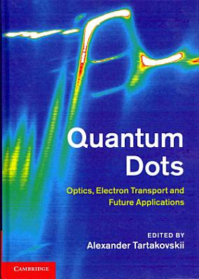 Quantum Dots PDF