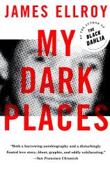 My Dark Places PDF