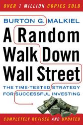 A Random Walk Down Wall Street The Time Tested Strategy For Successful Investing Ninth Edition  Book PDF