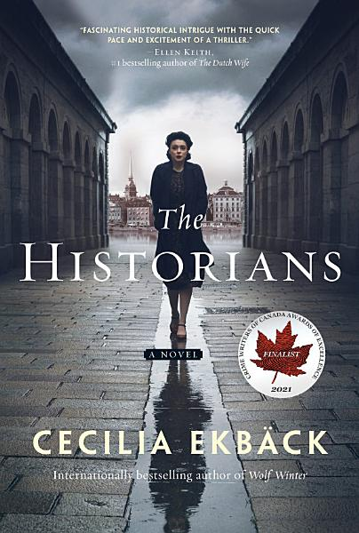 Download The Historians Book