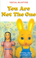 Download You are Not the One Book