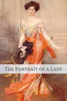 The Portrait of a Lady  Annotated   Includes Essay and Biography  PDF