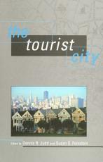 The Tourist City PDF