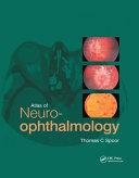 Atlas of Neuro Ophthalmology