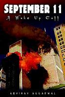 September 11  a Wake up Call PDF