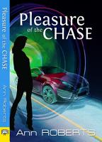 Pleasure of the Chase PDF