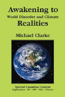 Awakening to World Disorder and Climate Realities PDF
