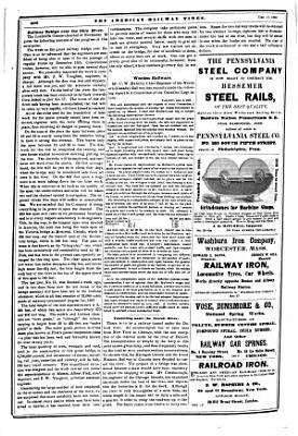 The Railway Times PDF