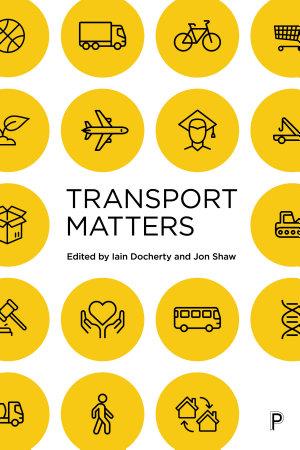 Transport Matters