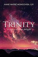 Trinity Book PDF