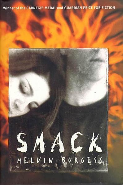 Download Smack Book