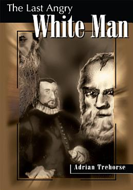 The Last Angry White Man PDF