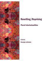 Rewriting/Reprising