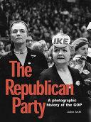 The Republican Party PDF