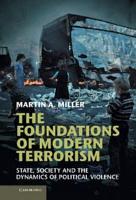 The Foundations of Modern Terrorism PDF